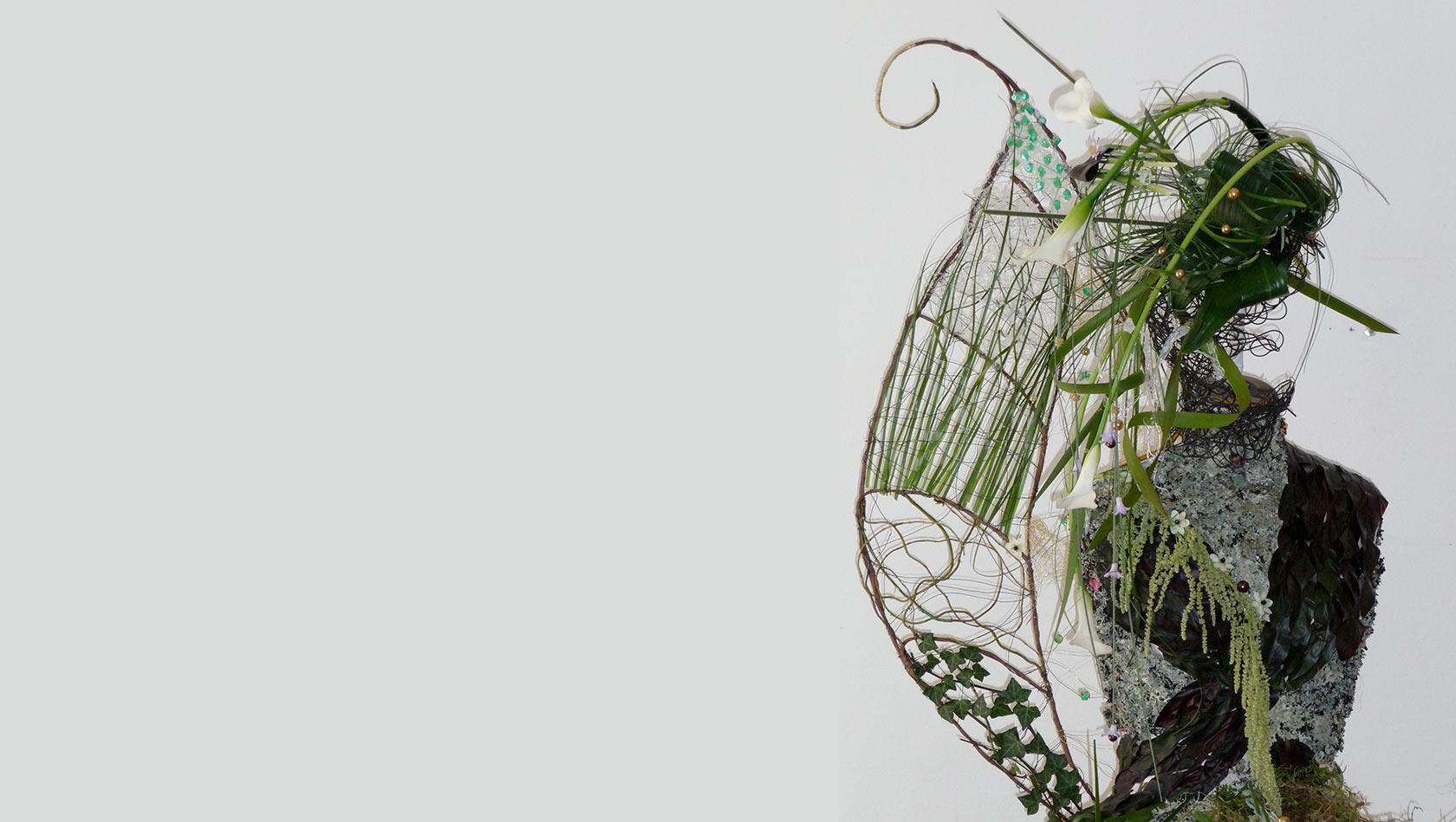Spectacle «  Watt-Métal-Flor de la fée Chloris »